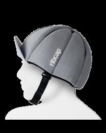 Ribcap - Hardy Platin Medium
