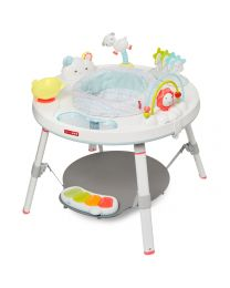 Skip Hop - Silver Lining Cloud - Baby Activiteiten Center