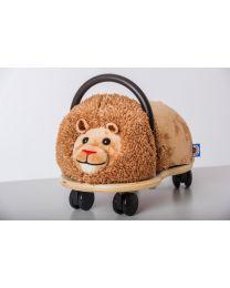 Wheelybug - Leeuw Klein (1 - 3 jaar) - Loopauto