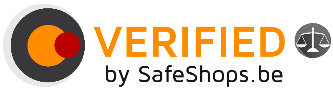 Safeshops Certified