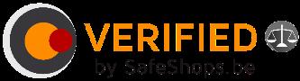 Safeshops Certified