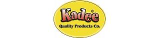 Kadee
