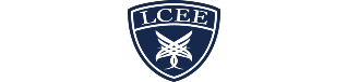 LCEE Outlet