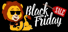 blog-black