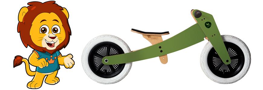 banner-wishbonebike