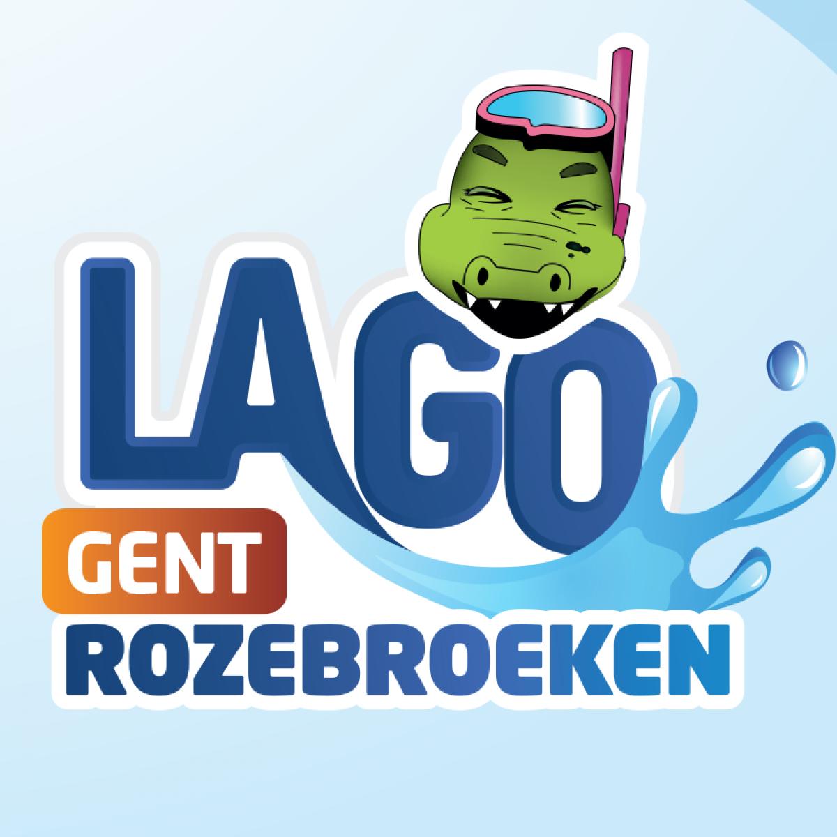 lagoGent