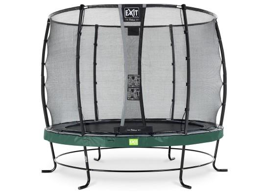 trampoline_Custom