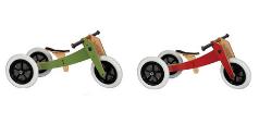 wishbone-bike-3-in-1