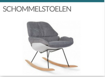 KK-Categorieoverzicht-baby-schommelstoelen