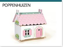 KK-Home-Blok2-Poppenhuizen