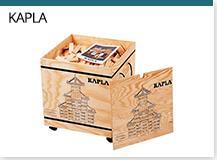 KK-Categorieoverzicht-hout1-kapla