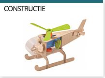 KK-Categorieoverzicht-hout3-constructie