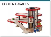 KK-Categorieoverzicht-hout6-garages