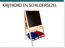 KK-Categorieoverzicht-meubelen10-creativiteit