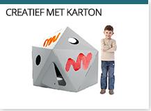KK-Categorieoverzicht-meubelen12-karton