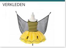 KK-Categorieoverzicht-rollenspel-verkleden_nl