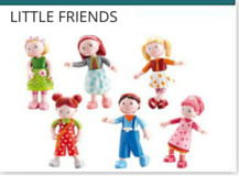 KK-Categorieoverzicht-poppen-little-friends