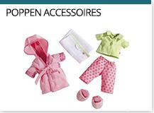 KK-Categorieoverzicht-poppen3-accessoires