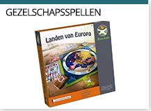 KK-Categorieoverzicht-spelletjes2-habaspel
