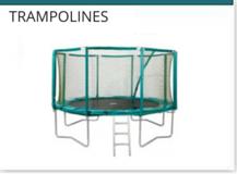 KK-Categorieoverzicht-indetuin1-trampolines